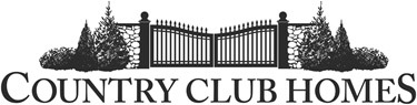 Country Club Homes, Inc.